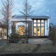 快適!年中家中、全館空調、新基準! 宮崎「海・里山の家」で体験宿泊