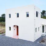 自然光が降り注ぐ住空間、満足できる『ゼロエネ住宅』