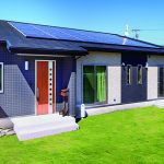 未来に続く安心と快適をかなえる鉄筋コンクリートの店舗併用住宅