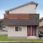 ランニングコストを大きく抑える自然の力を生かしたパッシブ住宅