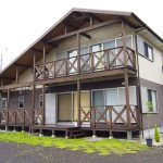 経年変化を楽しみながら暮らす、木でつくる味わいのある心地いい家